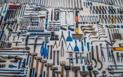 24 gratis SEO tools voor dagelijks gebruik