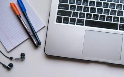 Snel blogonderwerpen verzinnen met deze 5 gratis tools
