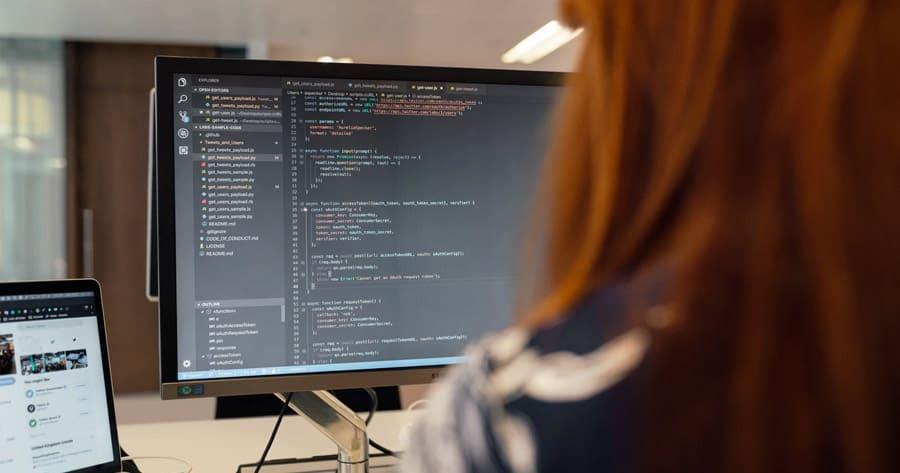 software ontwikkelaar SEO case