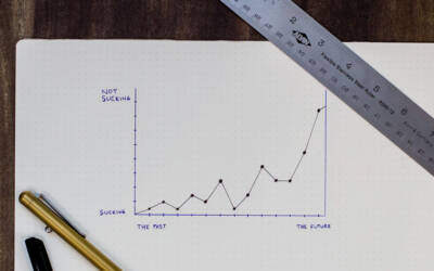 Zo haal je meer leads & sales uit je beste artikelen